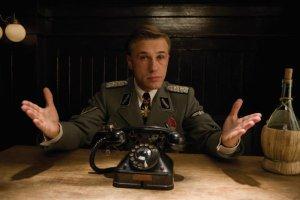 """""""¿Utilizamos, entonces, el comodín de la llamada?"""""""